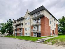 Condo à vendre à Hull (Gatineau), Outaouais, 460, boulevard  Alexandre-Taché, app. 108, 14513432 - Centris