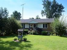 House for sale in Rigaud, Montérégie, 169, Chemin de l'Anse, 14177632 - Centris