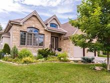 Maison à vendre à Aylmer (Gatineau), Outaouais, 31, Rue de l'Auberge, 13729694 - Centris