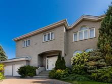 Maison à vendre à Kirkland, Montréal (Île), 8, Rue du Sauvignon, 20292241 - Centris