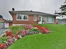 Maison à vendre à Laval-des-Rapides (Laval), Laval, 50, 58e Avenue, 28793866 - Centris