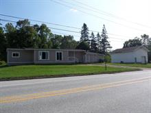 Mobile home for sale in Grand-Remous, Outaouais, 1187, Route  Transcanadienne, 18473434 - Centris