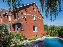 House for sale in Pierrefonds-Roxboro (Montréal), Montréal (Island), 4809, Rue  Jolicoeur, 28468376 - Centris