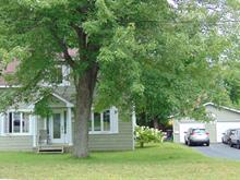 Maison à vendre à Asbestos, Estrie, 135, Rue  Webb, 14991083 - Centris