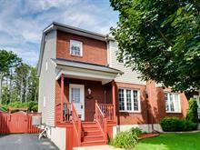 Maison à vendre à Aylmer (Gatineau), Outaouais, 325, Rue  Maurice-Martel, 28085787 - Centris
