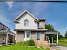 Maison à vendre à Gatineau (Gatineau), Outaouais, 403, Avenue  Gatineau, 25109270 - Centris