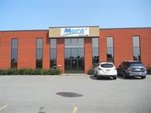 Local industriel à louer à Terrebonne (Terrebonne), Lanaudière, 3563, Rue  Georges-Corbeil, 13318316 - Centris