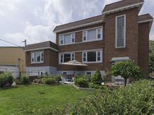 Condo / Appartement à louer à Verdun/Île-des-Soeurs (Montréal), Montréal (Île), 40, Rue  Lafleur, 10061723 - Centris