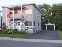 Duplex à vendre à Granby, Montérégie, 133 - 135, Rue  Decelles, 12554064 - Centris