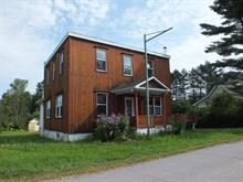 Maison à vendre à Lac-Saguay, Laurentides, 70, Vieille route  11, 25897329 - Centris