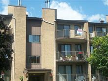 Condo for sale in Anjou (Montréal), Montréal (Island), 8230, Place du Haut-Anjou, apt. 6, 20401346 - Centris