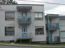 4plex for sale in Chicoutimi (Saguenay), Saguenay/Lac-Saint-Jean, 1162 - 1168, boulevard du Saguenay Est, 16172621 - Centris