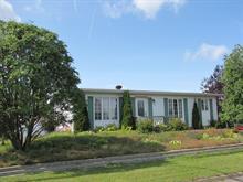 Maison à vendre à Sainte-Luce, Bas-Saint-Laurent, 11, Rue  Saint-André, 22773198 - Centris