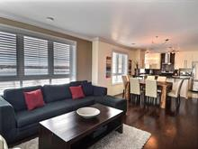 Condo for sale in Duvernay (Laval), Laval, 199, boulevard des Cépages, apt. 408, 22455879 - Centris