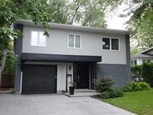 Maison à vendre à Saint-Lambert, Montérégie, 127, Avenue de Picardie, 15162031 - Centris