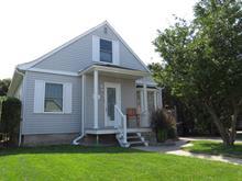 Maison à vendre à Saint-Jean-sur-Richelieu, Montérégie, 196, Rue  Fortin, 24399215 - Centris