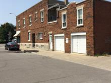 Quadruplex à vendre à Mercier/Hochelaga-Maisonneuve (Montréal), Montréal (Île), 8720 - 8722, Rue  Notre-Dame Est, 26435204 - Centris