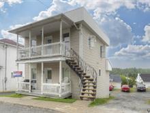Duplex à vendre à Thetford Mines, Chaudière-Appalaches, 3879 - 3881, Rue du Lac-Noir, 25647557 - Centris