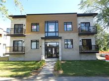 Condo for sale in Repentigny (Repentigny), Lanaudière, 11, Rue  Enchantée, apt. 201, 12448775 - Centris
