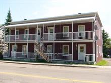 Quadruplex à vendre à Chicoutimi (Saguenay), Saguenay/Lac-Saint-Jean, 737 - 743, Chemin de la Réserve, 27842266 - Centris