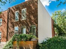 Duplex à vendre à Le Sud-Ouest (Montréal), Montréal (Île), 5039 - 5041, Rue  Sainte-Marie, 15620418 - Centris