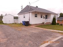 Maison à vendre à Grand-Mère (Shawinigan), Mauricie, 321, 26e Rue, 15111047 - Centris