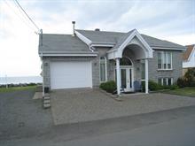Maison à vendre à Saint-Ulric, Bas-Saint-Laurent, 168, Avenue  Ulric-Tessier, 14567671 - Centris
