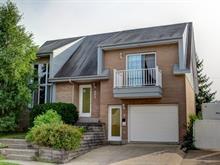 Maison à vendre à Desjardins (Lévis), Chaudière-Appalaches, 601, Rue  Pierre-Georges-Roy, 15105918 - Centris