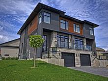 Maison à vendre à Aylmer (Gatineau), Outaouais, 11, Rue de la Vaudaire, 28715783 - Centris