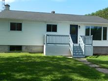 Maison à vendre à Mansfield-et-Pontefract, Outaouais, 309, Chemin du Grand-Marais, 17829331 - Centris