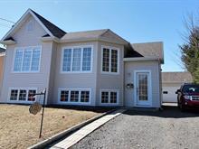 House for sale in Drummondville, Centre-du-Québec, 20, Allée du Centre, 26066875 - Centris
