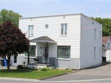 Maison à vendre à Sainte-Marie, Chaudière-Appalaches, 404, Avenue  Saint-Cyrille, 15724713 - Centris