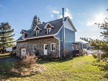 Maison à vendre à Labelle, Laurentides, 18, Rue du Camping, 22522084 - Centris