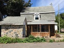 House for sale in La Pocatière, Bas-Saint-Laurent, 301, 6e rue  Desjardins, 21062059 - Centris