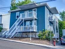 Duplex à vendre à Beauport (Québec), Capitale-Nationale, 2342 - 2346, Avenue  Saint-Clément, 16208325 - Centris
