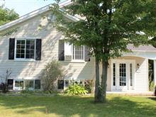 Maison à vendre à Saint-Lin/Laurentides, Lanaudière, 593, Rue des Prés, 14635818 - Centris