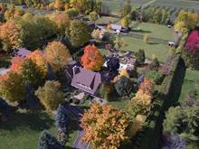 Hobby farm for sale in Saint-Eustache, Laurentides, 131, Montée  McMartin, 26958378 - Centris