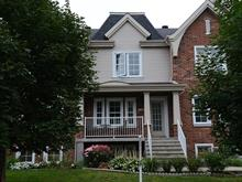 House for sale in Mascouche, Lanaudière, 2560, Rue des Faucons, 28910292 - Centris