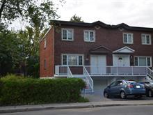 House for sale in LaSalle (Montréal), Montréal (Island), 8633, Rue  Hardy, 21683152 - Centris