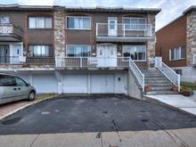 Duplex à vendre à LaSalle (Montréal), Montréal (Île), 826 - 828, Rue  Lussier, 25939607 - Centris