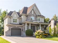 House for sale in Mirabel, Laurentides, 17090, Rue du Grenat, 23441841 - Centris
