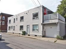 4plex for sale in La Cité-Limoilou (Québec), Capitale-Nationale, 406 - 408, Rue  Napoléon, 21897605 - Centris