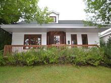 Maison à vendre à Alma, Saguenay/Lac-Saint-Jean, 835, Rue  Saint-Bernard, 17373414 - Centris