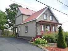 Maison à vendre à Saint-Jérôme, Laurentides, 42, Rue  Élisabeth, 23008852 - Centris