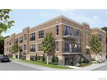 Condo for sale in Villeray/Saint-Michel/Parc-Extension (Montréal), Montréal (Island), 8930, 8e Avenue, apt. 3D, 27378350 - Centris