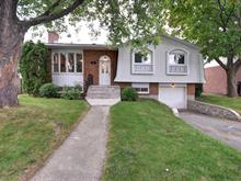 House for sale in Dollard-Des Ormeaux, Montréal (Island), 51, Rue  Inglewood, 28033480 - Centris