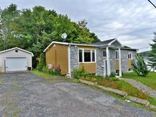 House for sale in Charlesbourg (Québec), Capitale-Nationale, 86, Rue  Lafrance, 22113176 - Centris
