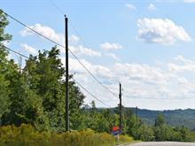 Lot for sale in Hatley - Canton, Estrie, 9, Rue du Boisé, 26050448 - Centris