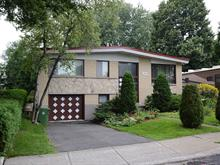 Maison à vendre à Rivière-des-Prairies/Pointe-aux-Trembles (Montréal), Montréal (Île), 1664, 18e Avenue (P.-a.-T.), 11662733 - Centris