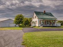 Maison à vendre à Saint-Elphège, Centre-du-Québec, 135, Rang  Saint-Antoine, 15500704 - Centris